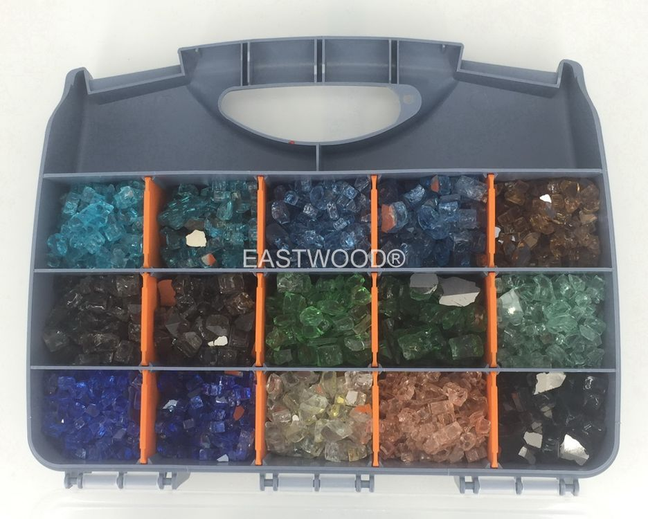 Fire Glass Free Samples Box-03